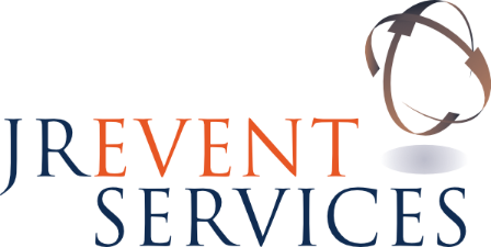 JR Event Services